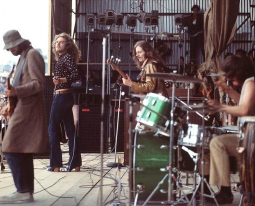 1970-06-28_LZ_Bath_Festival-12-1