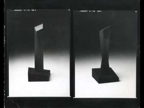 Object 2