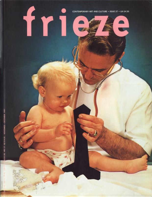 presence_frieze37_1997